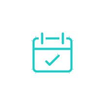 SAP Business Year Period Adjustmen