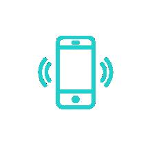 SAP ITS mobile