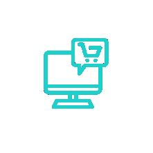 SAP NAV online