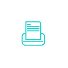 ZEBRA Industry Browser