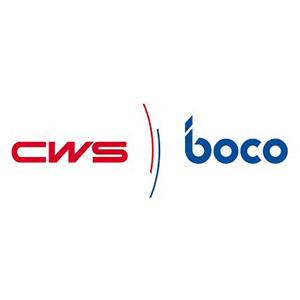 CWS-boco Hungary Kft.