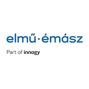 ELMŰ-ÉMÁSZ Energiaszolgáltató Zrt.