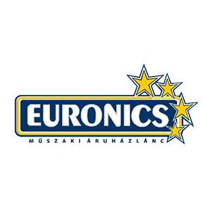Vöröskő Kft. /EURONICS/