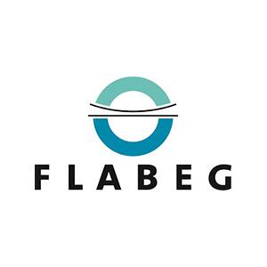 Flabeg Automotive Gyártó és Kereskedelmi Kft.