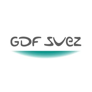 GDF SUEZ Energia Magyarország Zrt.