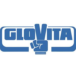 Glovita Kesztyű Zrt.