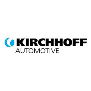 Kirchhoff Automotive