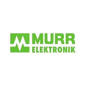 Murrelektronik Hungary