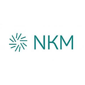 NKM Energia Zrt.