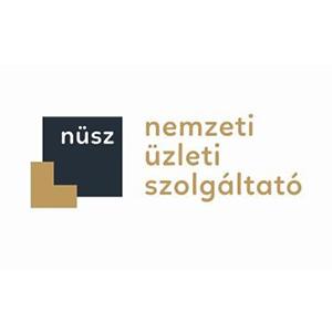 NÜSZ-KK