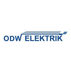 ODW-ELEKTRIK Mo. Kft.