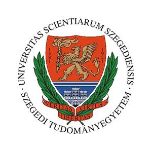 Szegedi Tudomány Egyetem
