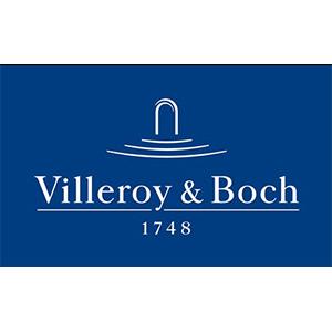 Villeroy & Boch Magyarország Kft.