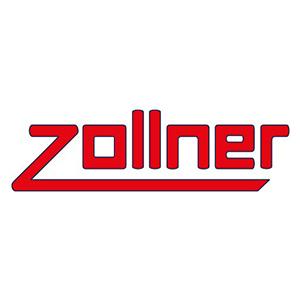 Zollner Electronic AG.